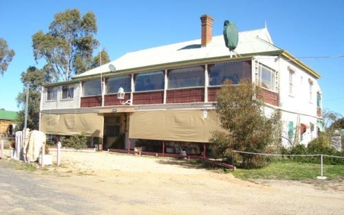 63 Bingara Road, Warialda Rail NSW 2402