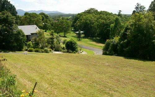 Lot 1, Lucas Avenue, Bellingen NSW 2454