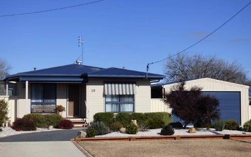16A Queen Street, Cootamundra NSW 2590