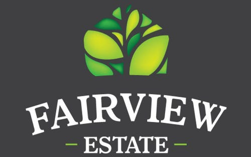 Lot 8 Fairview Estate, Kootingal NSW 2352