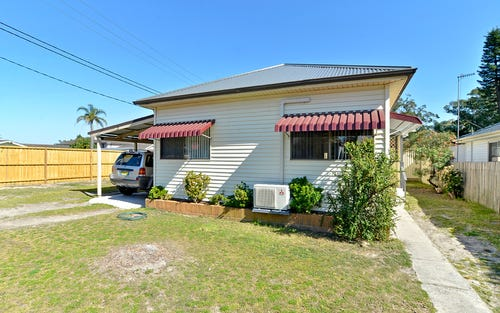 71 Springwood Street, Ettalong Beach NSW 2257