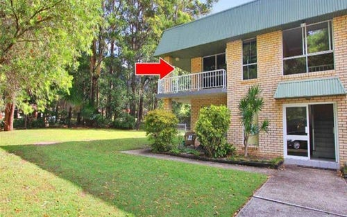 3/5A Gow Place, Laurieton NSW