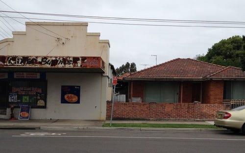 55 Water St, Auburn NSW 2144