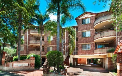 8/28-30 Mary St, Lidcombe NSW 2141