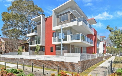 9/22 Seventh Ave, Campsie NSW 2194
