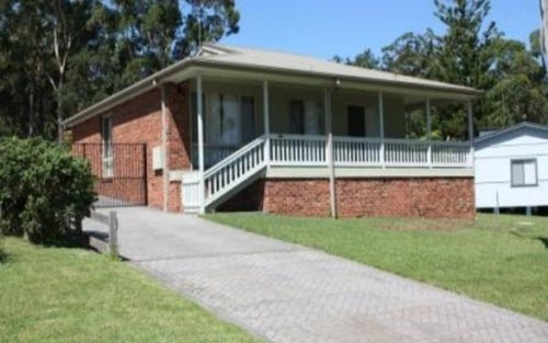 20 Berringer Crescent, Berringer Lake NSW 2539
