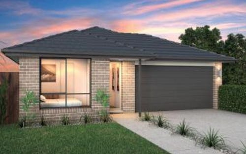 Lot 210 Avondale Drive, Thornton NSW 2322