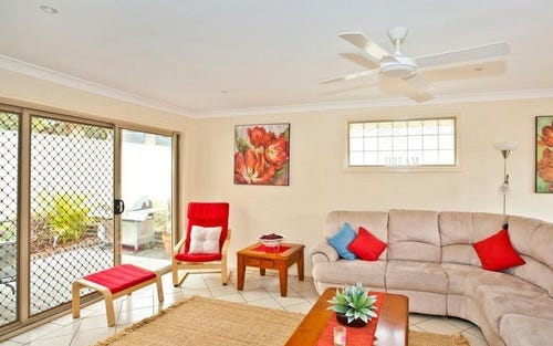 11/18 Sagittarius Close, Elermore Vale NSW 2287