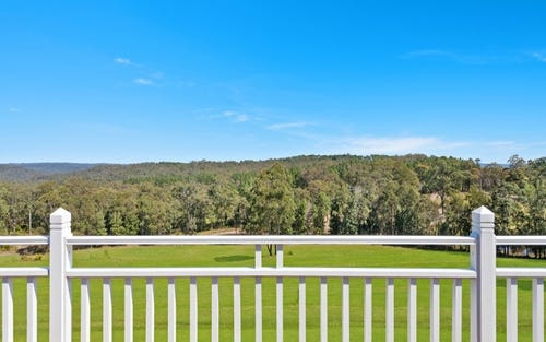 Address available on request, Kulnura NSW 2250