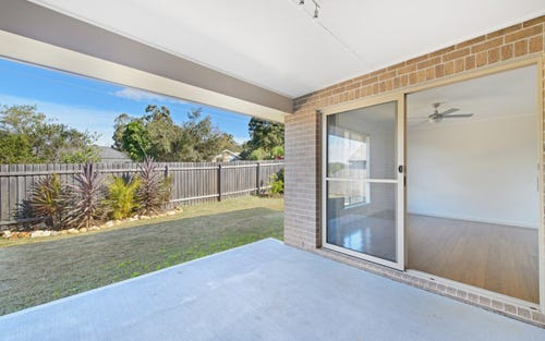 34 Currawong Drive, Port Macquarie NSW 2444