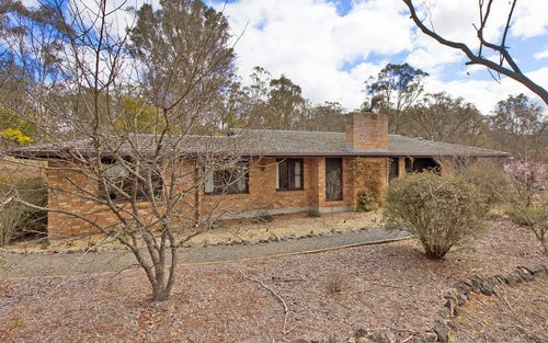 93 Trelawney Road, Ben Venue NSW 2350