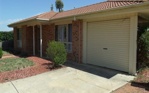 14 Franklin Court, Queanbeyan ACT