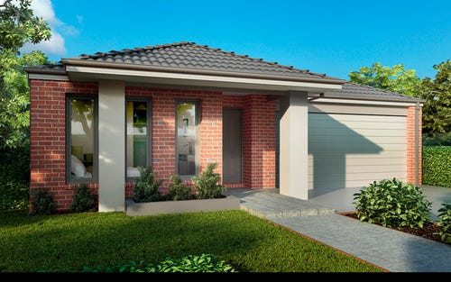 Lot 56 Ogden Court, Moama NSW 2731