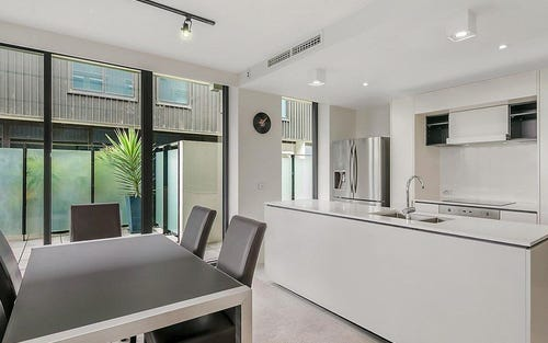 25 Eastlake Parade, Kingston ACT