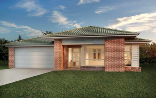 6 Ghost Gum Court, Mulwala NSW 2647