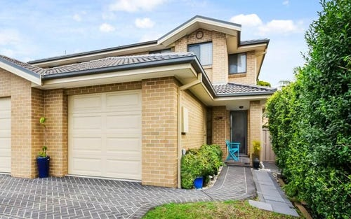 45 McGregor Avenue, Barrack Heights NSW 2528