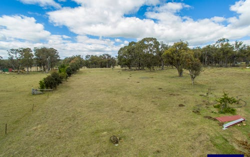 Lot 3/13 Stringybark Ridge Road, Armidale NSW 2350