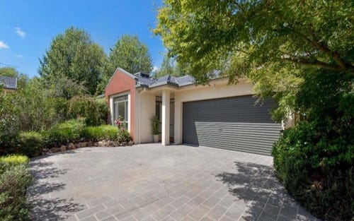 3/3 Matthews Place, Gowrie ACT