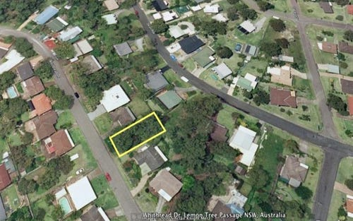 24 Whitbread Dr, Lemon Tree Passage NSW 2319