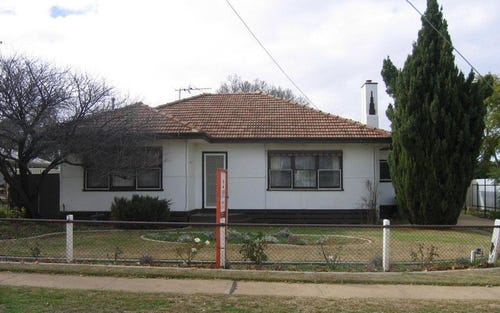 59 Mitchell Street, Dareton NSW 2717