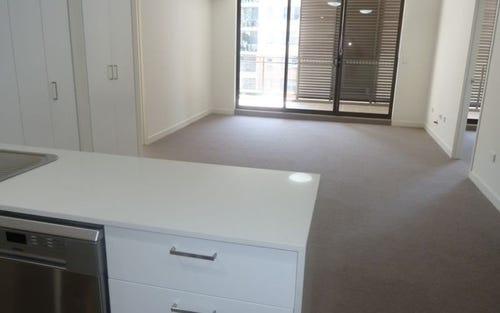 201/18-28 Romsey Street, Waitara NSW