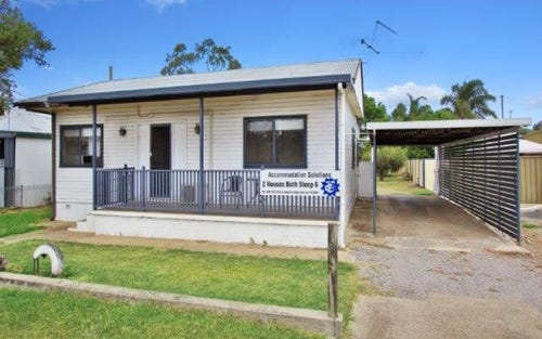 4 Scott Road, Tamworth NSW 2340