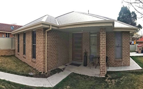 10A Bayliss Street, Abercrombie NSW 2795