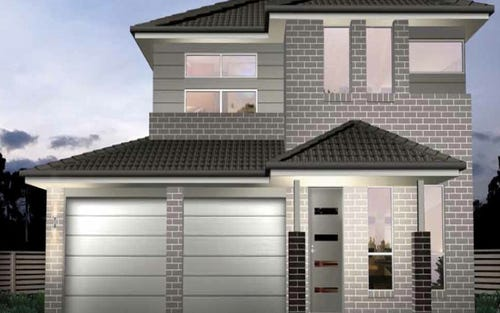Lot 10, 81 Westminster St, Schofields NSW 2762