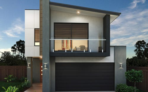 Lot 2 Trenton Street, Kenmore NSW 4069