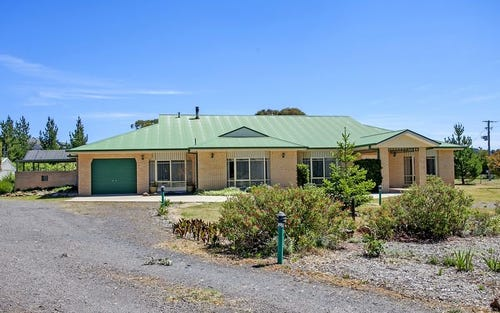 185 Molonglo River Drive, Carwoola NSW 2620