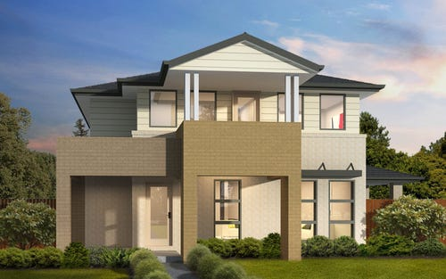 Lot 859 Sanctuary Views, Fletcher NSW 2287