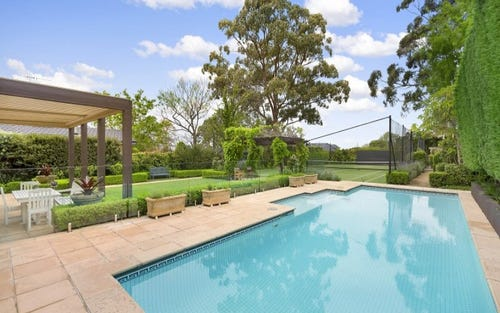 43 Clanville Road, Roseville NSW 2069