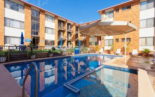 232/63 Ocean Parade, Coffs Harbour NSW
