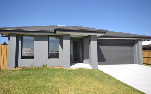7 HUNT CIRCUIT, Port Macquarie NSW