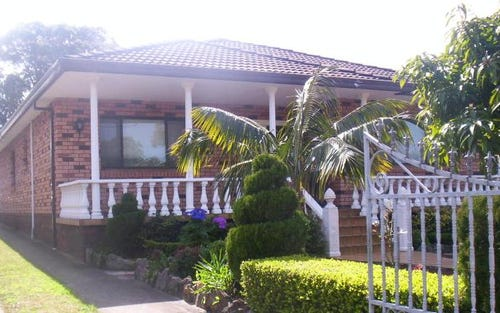 91 Guildford Road, Guildford NSW