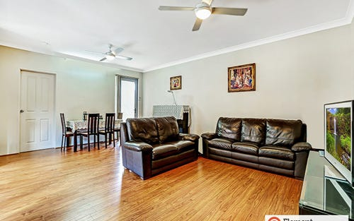 3/34-40 Connells Point Road, South Hurstville NSW 2221