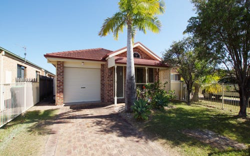 15a Eeley Close, Coffs Harbour NSW