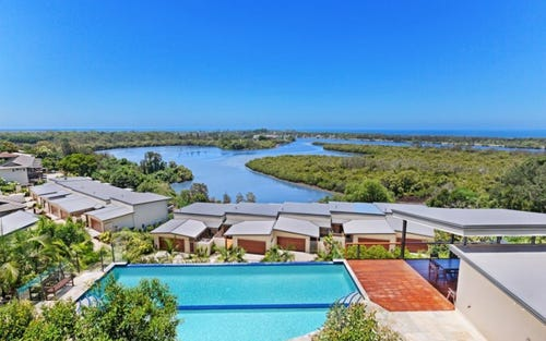 34/24 Seaview Road, Banora Point NSW 2486