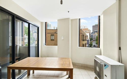 302/62-64 Foster Street, Surry Hills NSW 2010