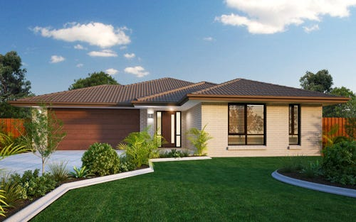 Address available on request, Rutherford NSW 2320