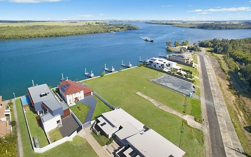 Lot 8 / 89 Burns Point Ferry Road, West Ballina NSW 2478