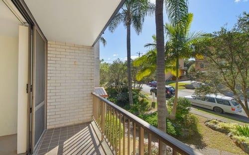 3/21-23 Surf Street, Port Macquarie NSW 2444