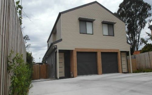 2/54 Lorn Road, Queanbeyan ACT