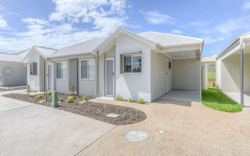 17/17 Warick Road, Tamworth NSW 2340