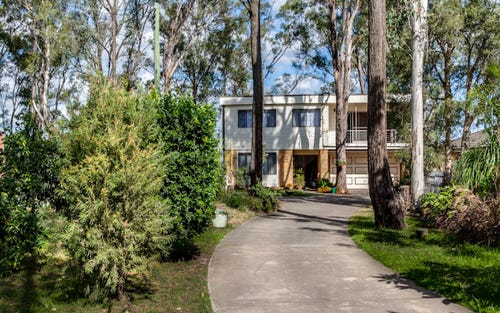 482 Terrace Road, Freemans Reach NSW 2756