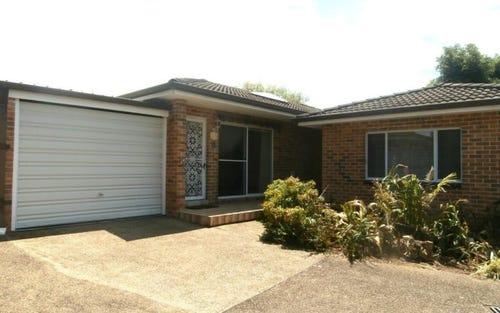 5/35-39 Arcadia Avenue, Penshurst NSW