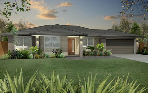 Lots 5 & 6 River Road, Tahmoor NSW 2573