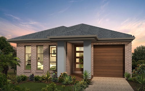 Lot 3871 Triller Street, Aberglasslyn NSW 2320
