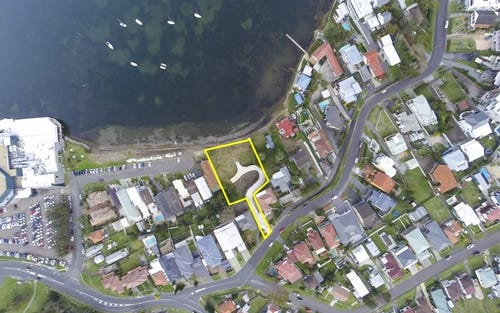 72 & 74 Ross Street, Belmont NSW 2280