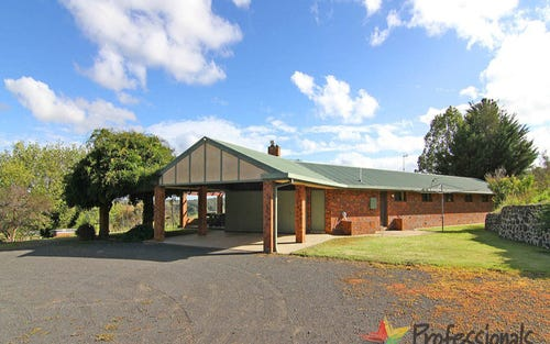 102 Browning Drive, Armidale NSW 2350